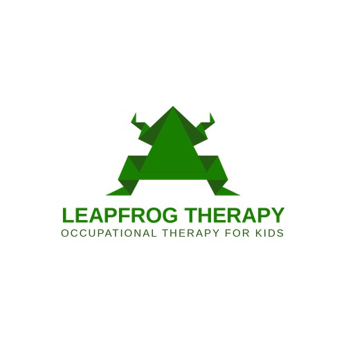 LEAPFROG THERAPY