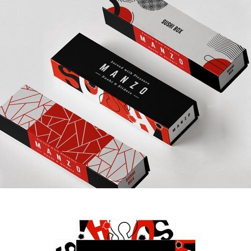 Manzo Packaging