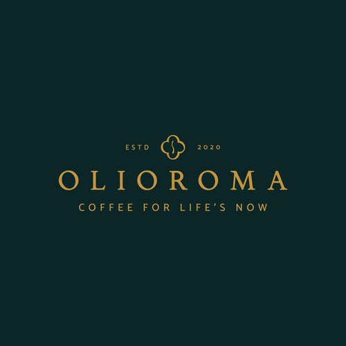 Olioroma Coffee