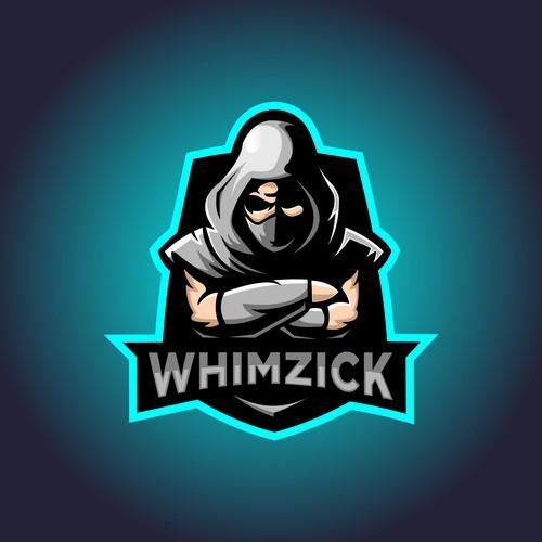 https://99designs.com/logo-design/contests/video-game-content-creator-logo-1000672/entries/17