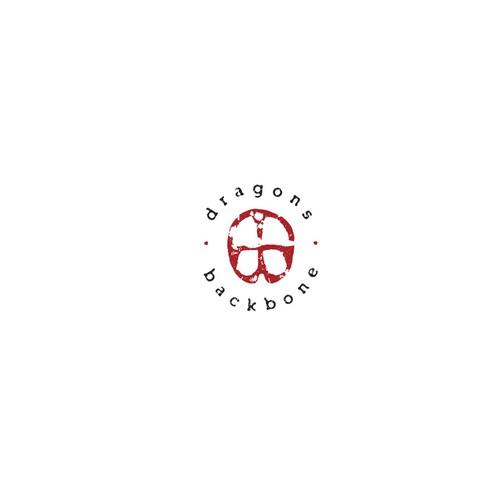 Logo Concept For Jewellery Maker
