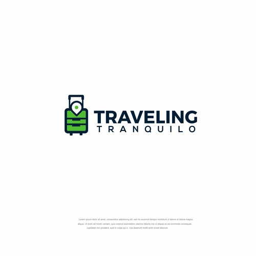 TRAVELING TRANSQUILO