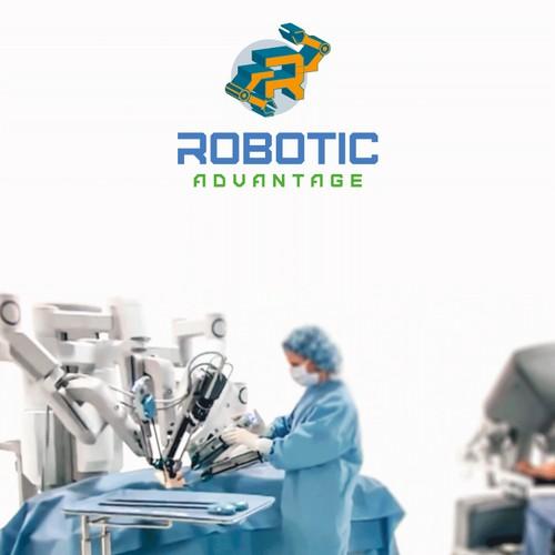 Tecnológica Robótica