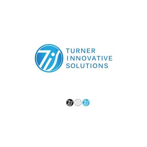 Professional Logo Concept