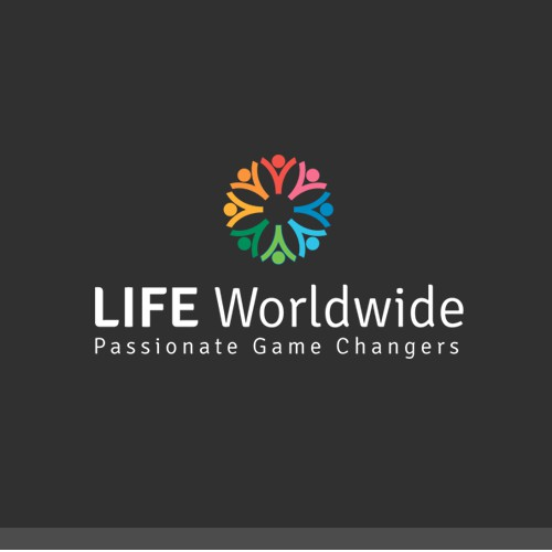 Life Worldwide