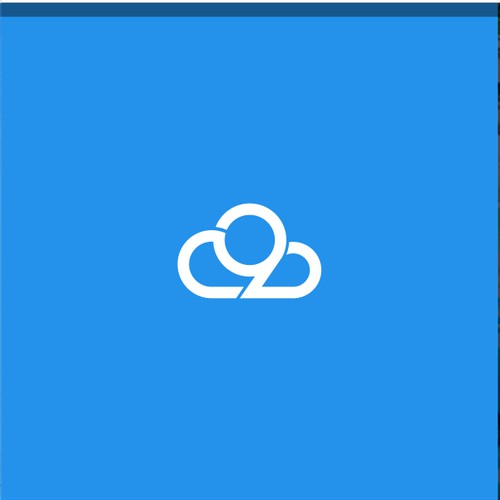 Cloudnine logo