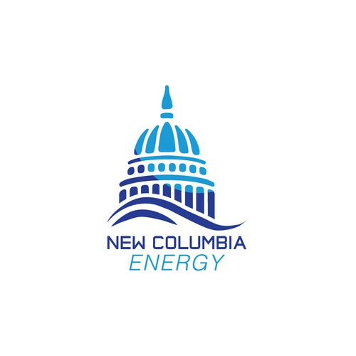 New Columbia Energy