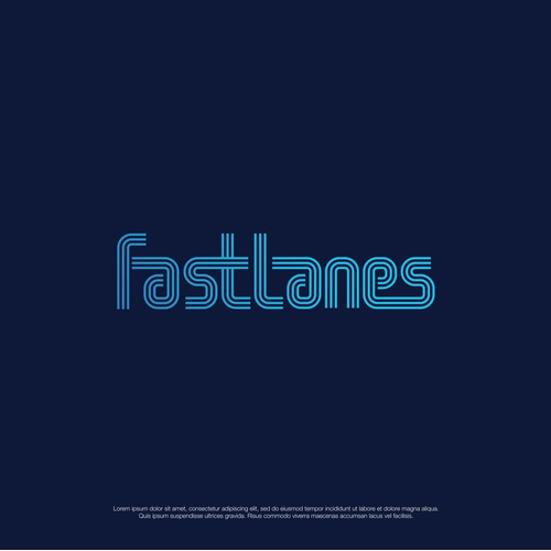 FastLanes