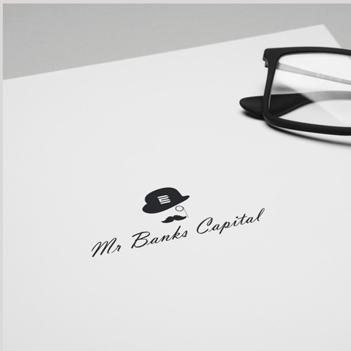 Mr Bank Capital