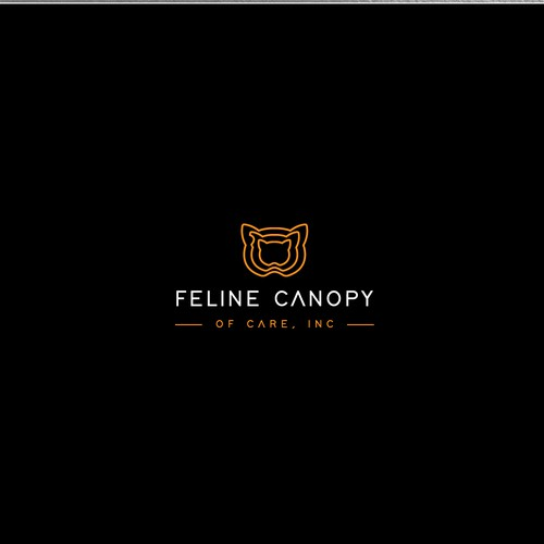 Feline Canopy of Care, Inc.