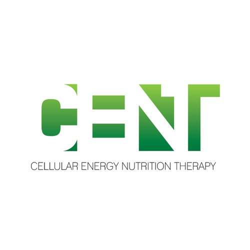 Logo Design: CENT (located in malls nationwide)