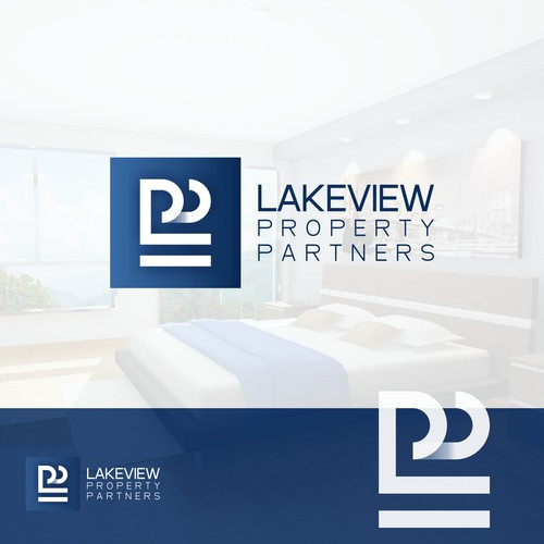 Lakeview Property Partners