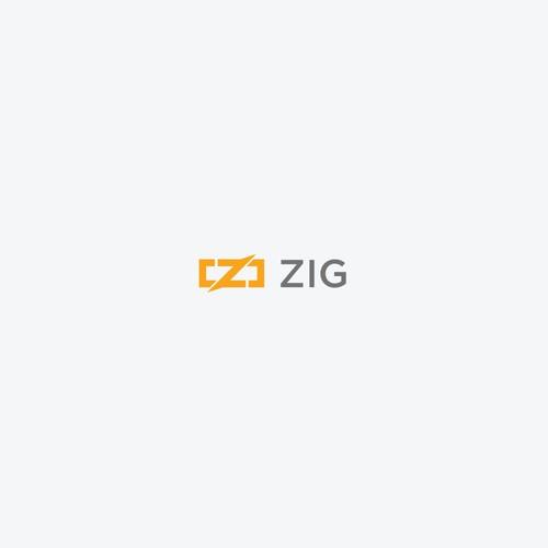 Logo for Programming Language