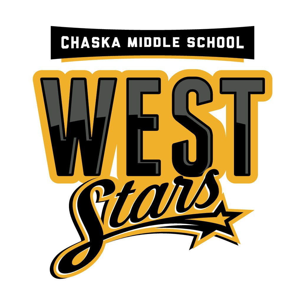 Make our middle school students STARS with a compelling, creative logo