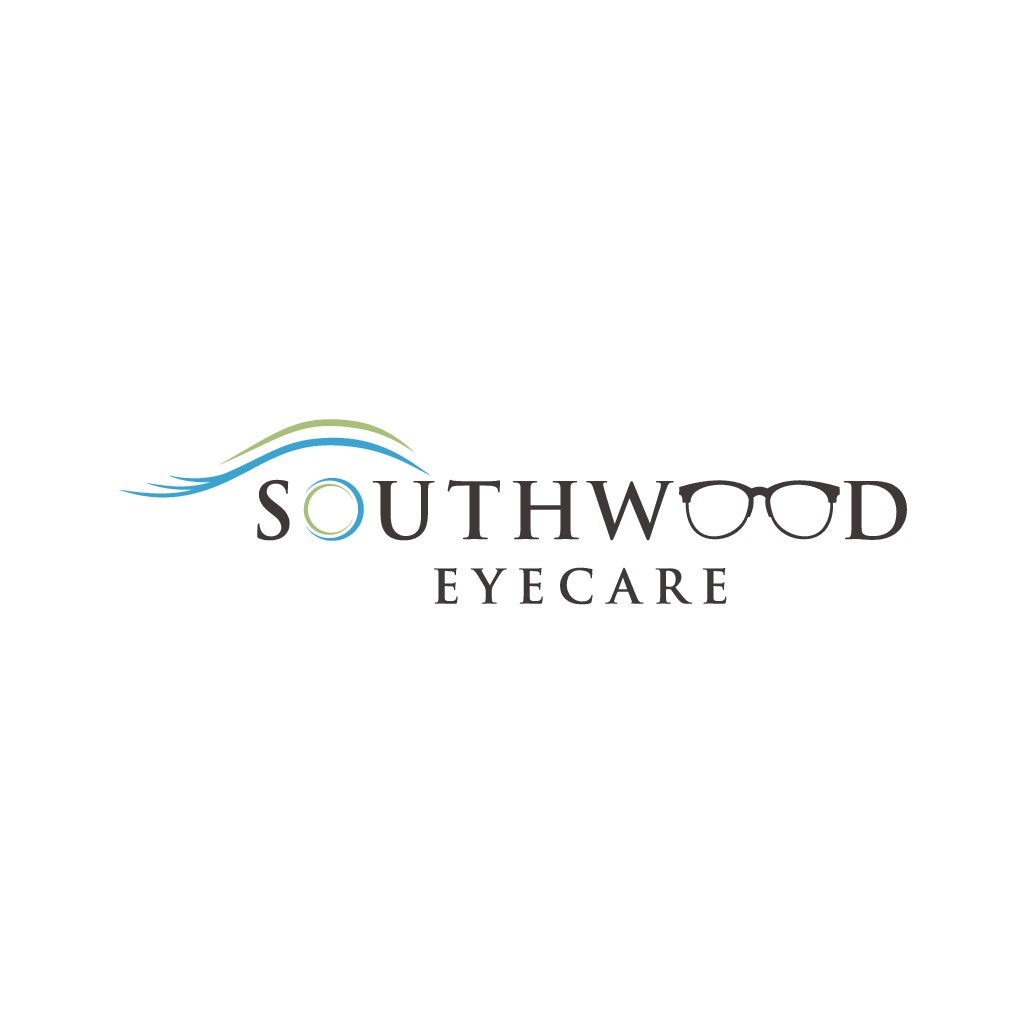 Southwood Eyecare needs a logo that is unique and modern