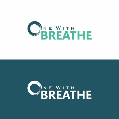 one with breathe
