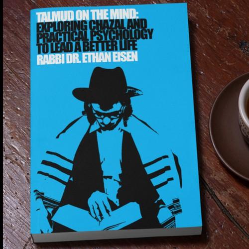 Talmud on the Mind