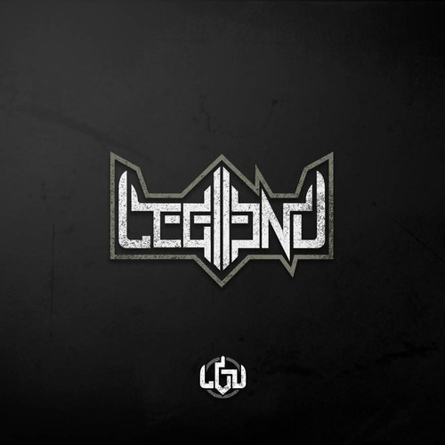 Legend Band logo