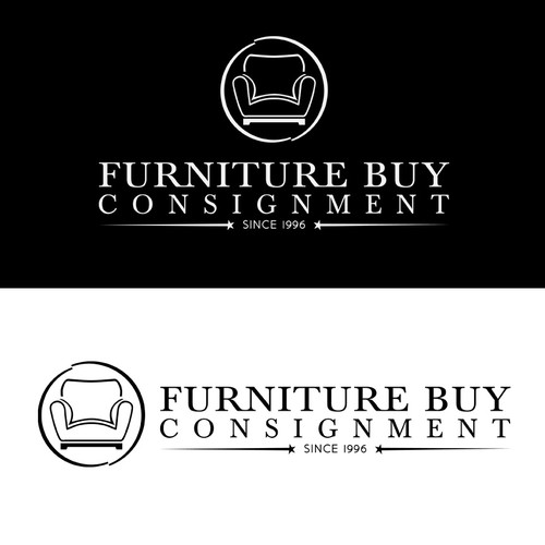 """Not your """"typical"""" Furniture Consignment Concept!"""