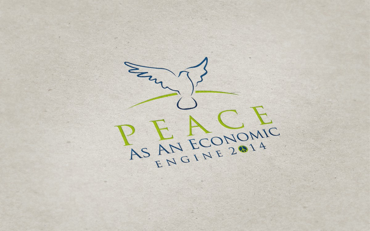 Be a part of the greatest project for peace on the internet! PeaceNow.com