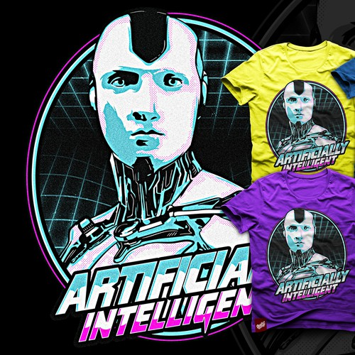 Artificial Inteligent