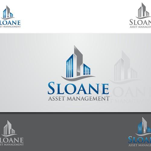 Sloane