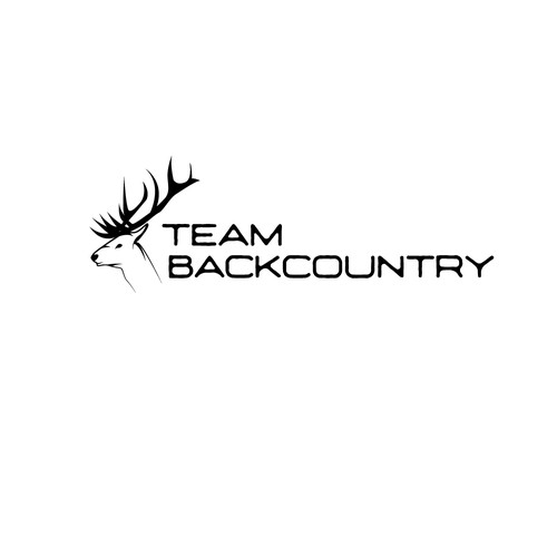 Team backountry