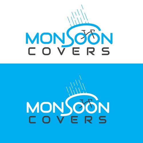 Monsoon Covers logo