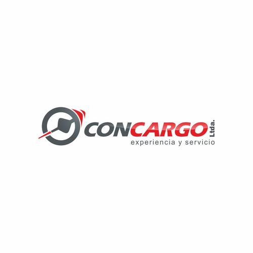 Ayudar a ConCargo Ltda.