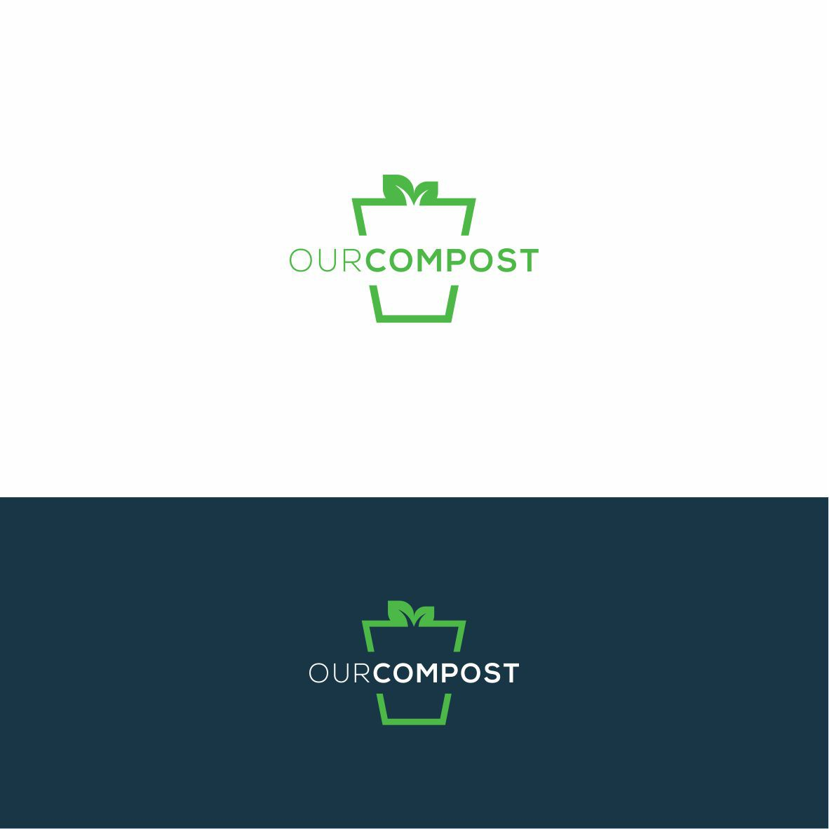 Save the planet - design a logo for eco-sustainability startup