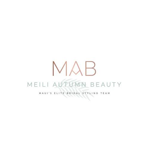 MAB Rebranding