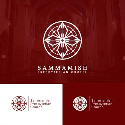 Sammamish Presbyterian Church