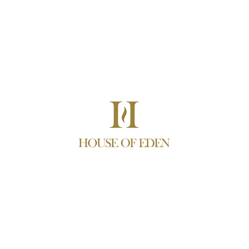 Luxurious Vaporizers by House of Eden