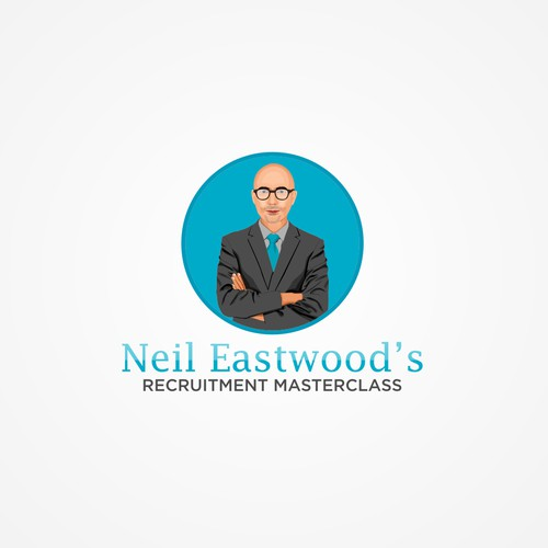neil eastwood's