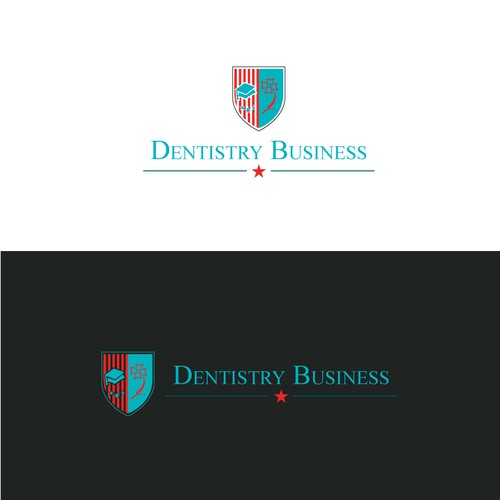 Dentistry Business