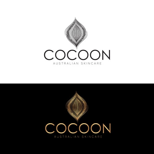 Cocoon skincare