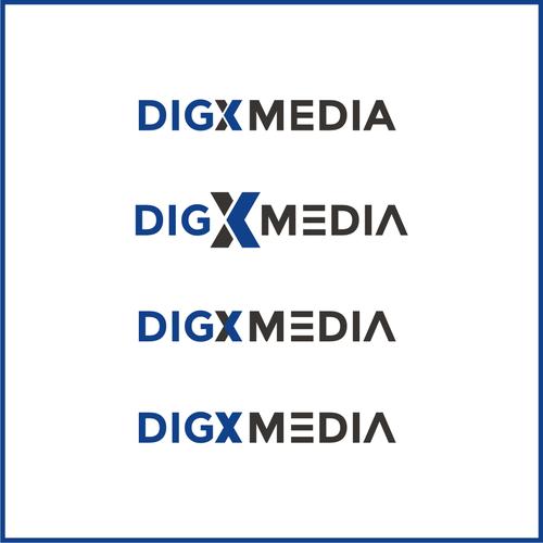 digx media