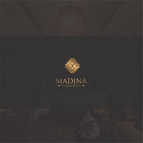 maqdina