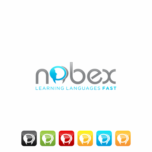 communication for learning languages