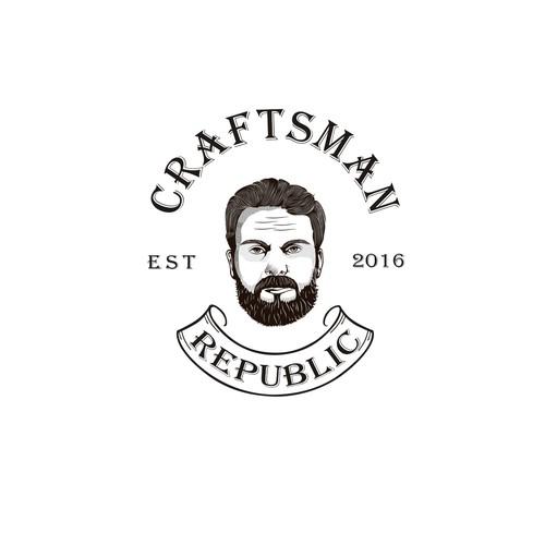 Craftsman Republic
