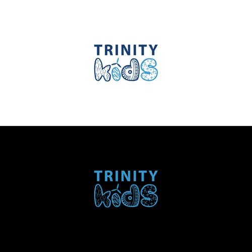 Trinity Kids Identity