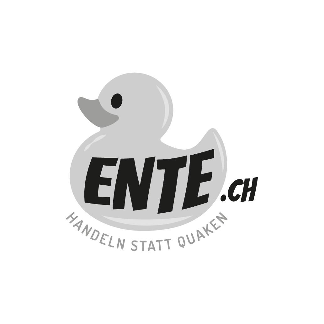 Logo für Gratis Inserate & Kleinanzeigen Internet-Plattform