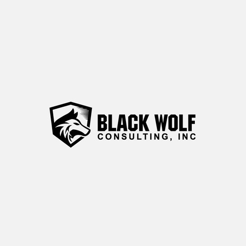 Black Wolf Consulting