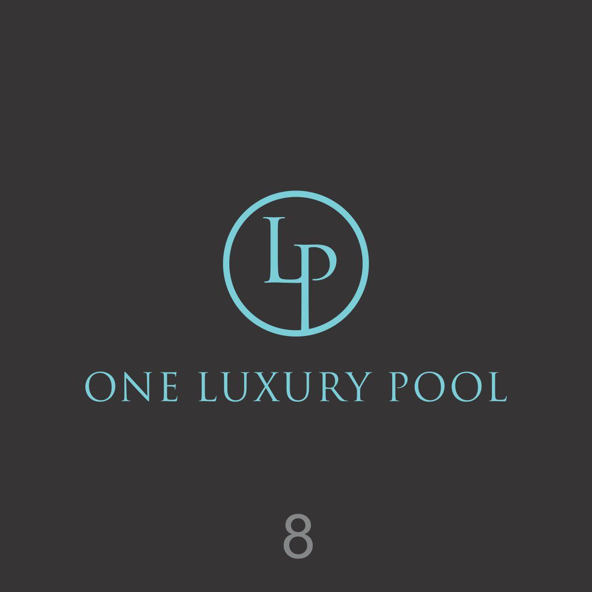One Luxury Pool