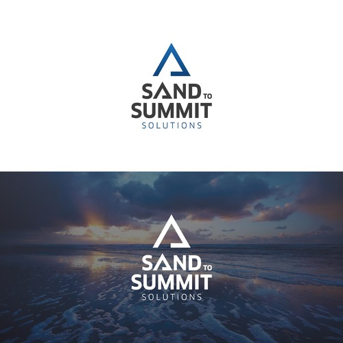 Sand to Summit