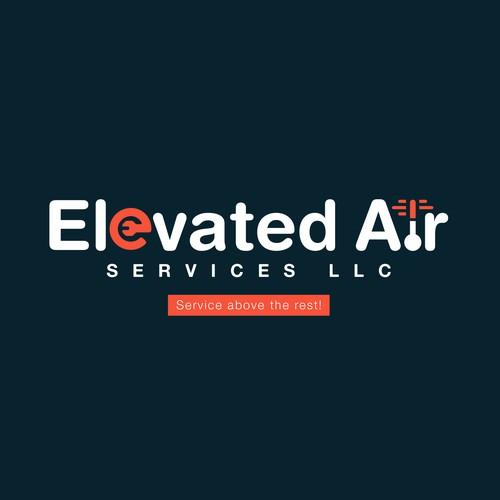 Smart & Clean Logo
