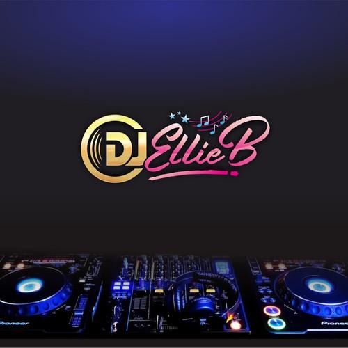 DJ Ellie B
