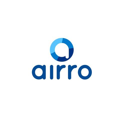 airro