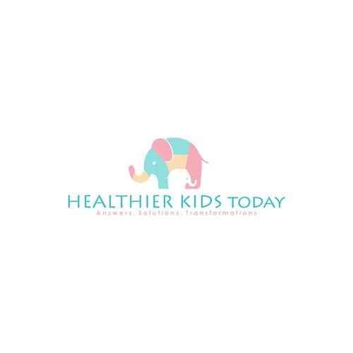 HealthierKidsToday.org