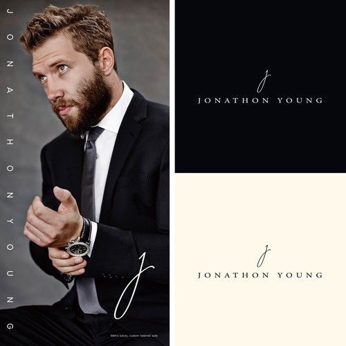 Jonathon Young